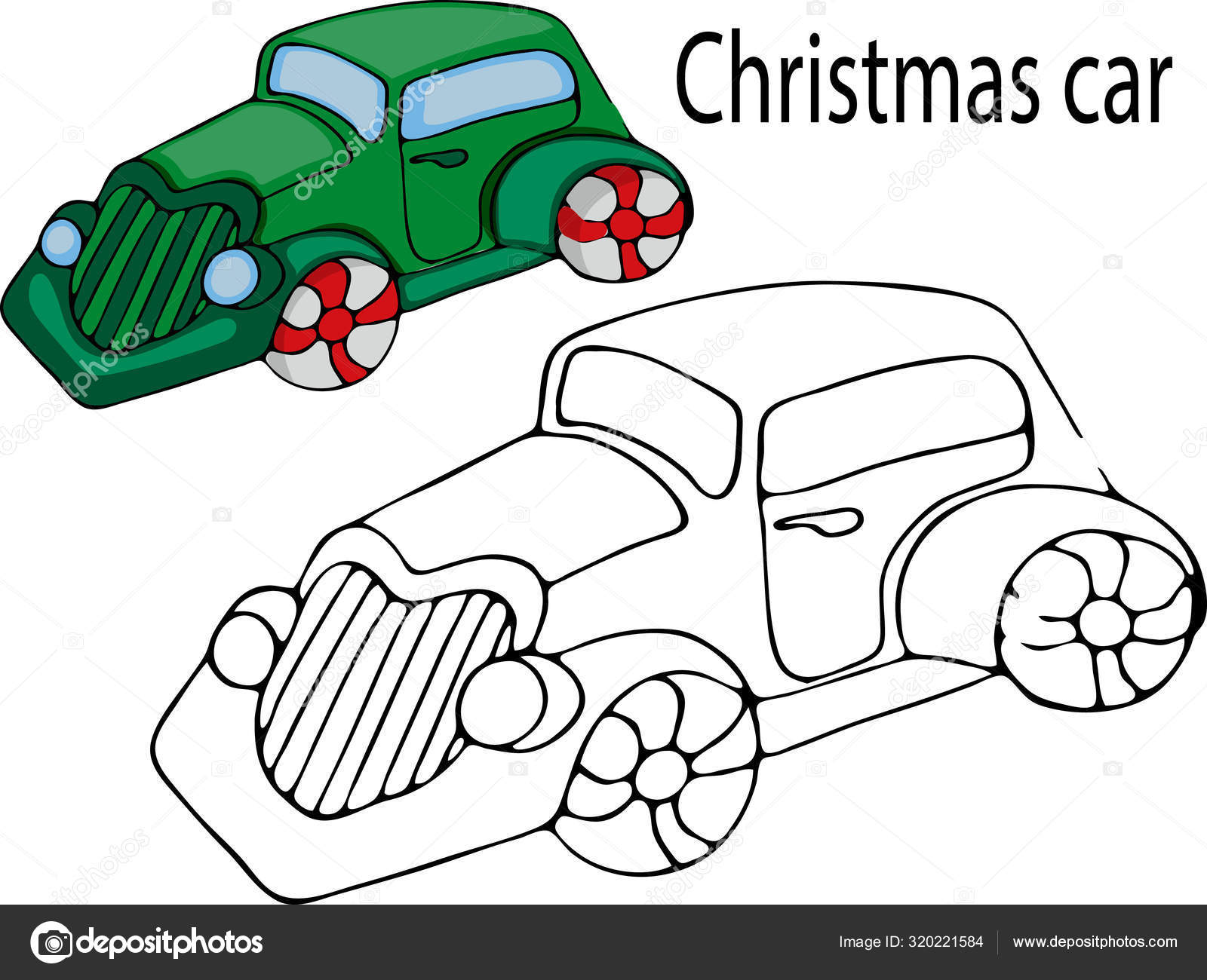 coloring pages : Transportation Coloring Book Fresh Piaggio ... | 1300x1600