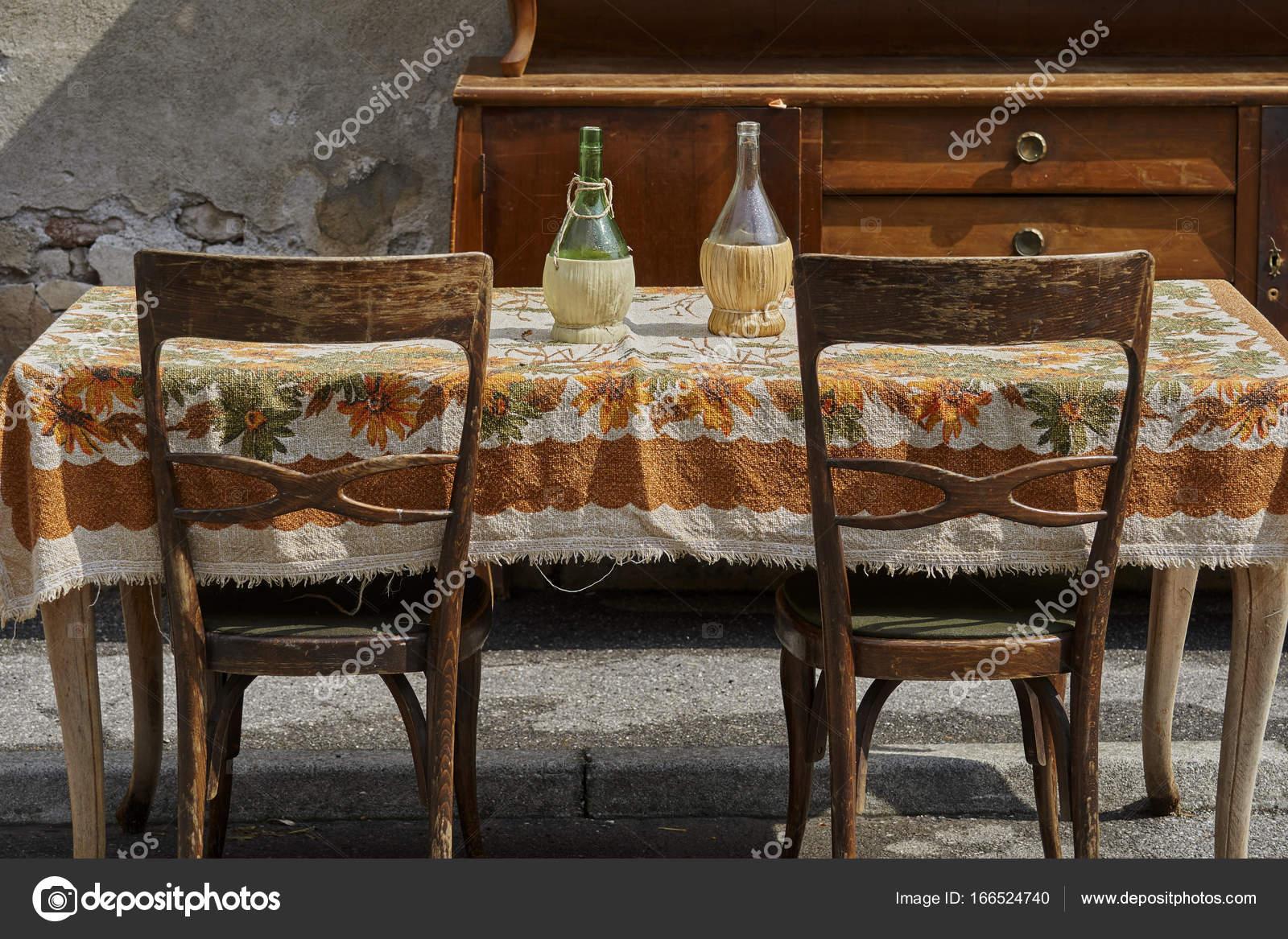 Ungewöhnlich Der Wein Küche Bilder - Küchenschrank Ideen ...