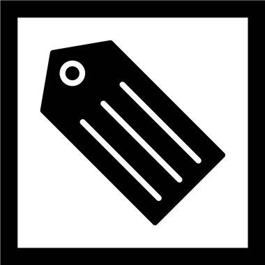 vector illustration of seo modern icon