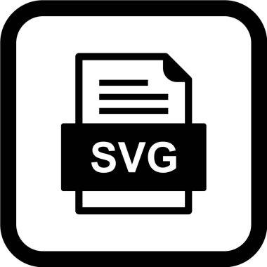 format icon symbol vector illustration