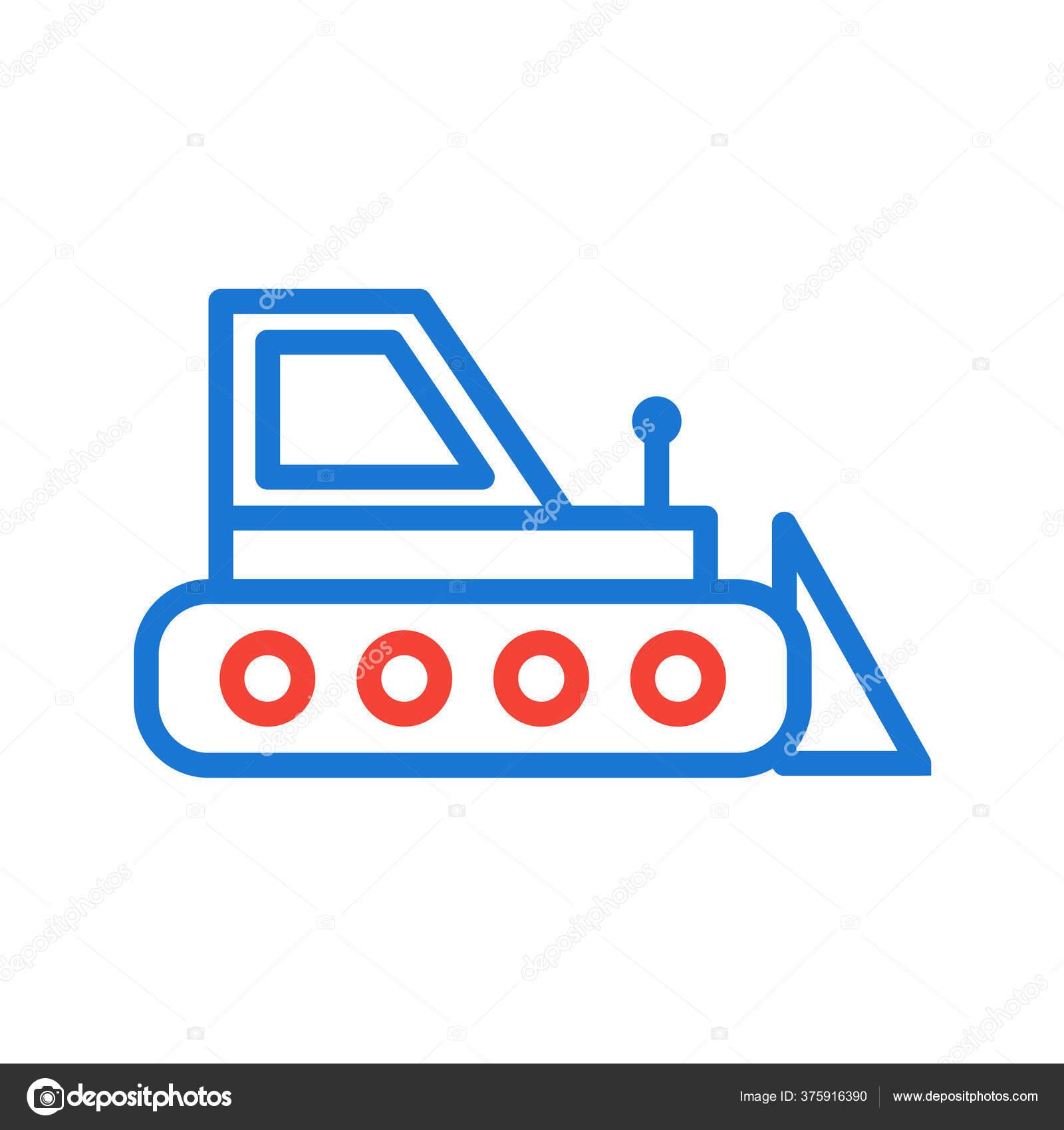 Micro Bagger – Klink Baumaschinen-Vermietung und Handel
