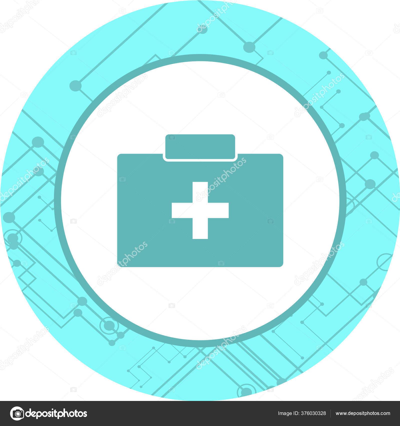 Картинки больничного креста