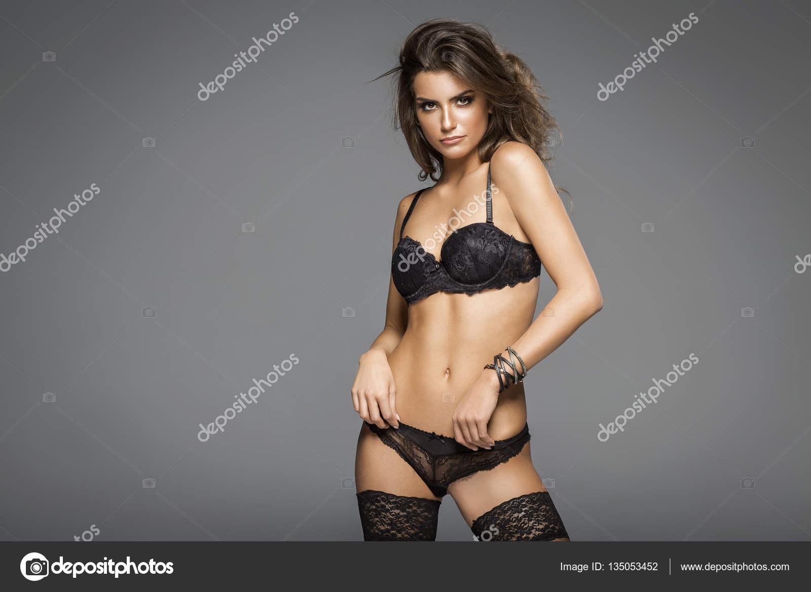 σέξι μαύρες λεσβίες εικόνες Μαύρο σέξι λεία