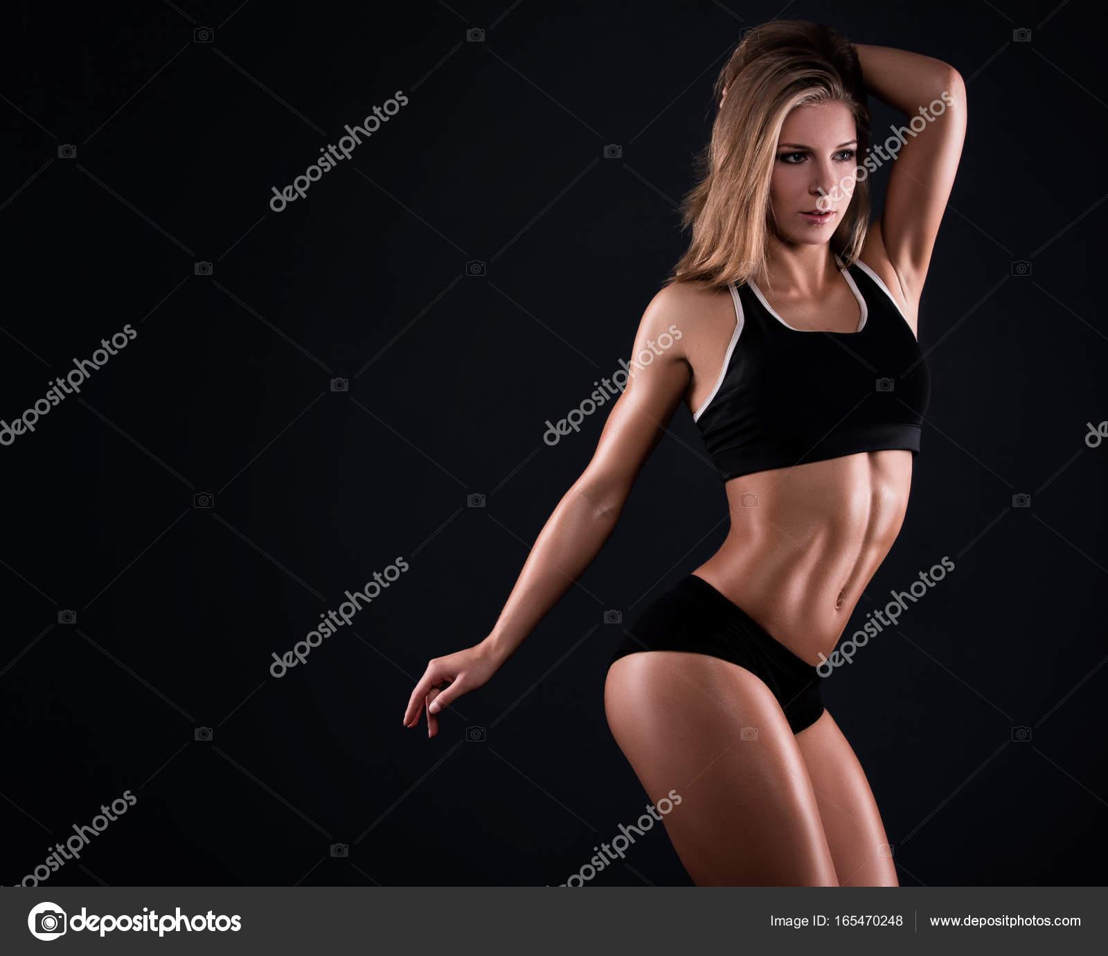 Δωρεάν σέξι κορίτσι εικόνες
