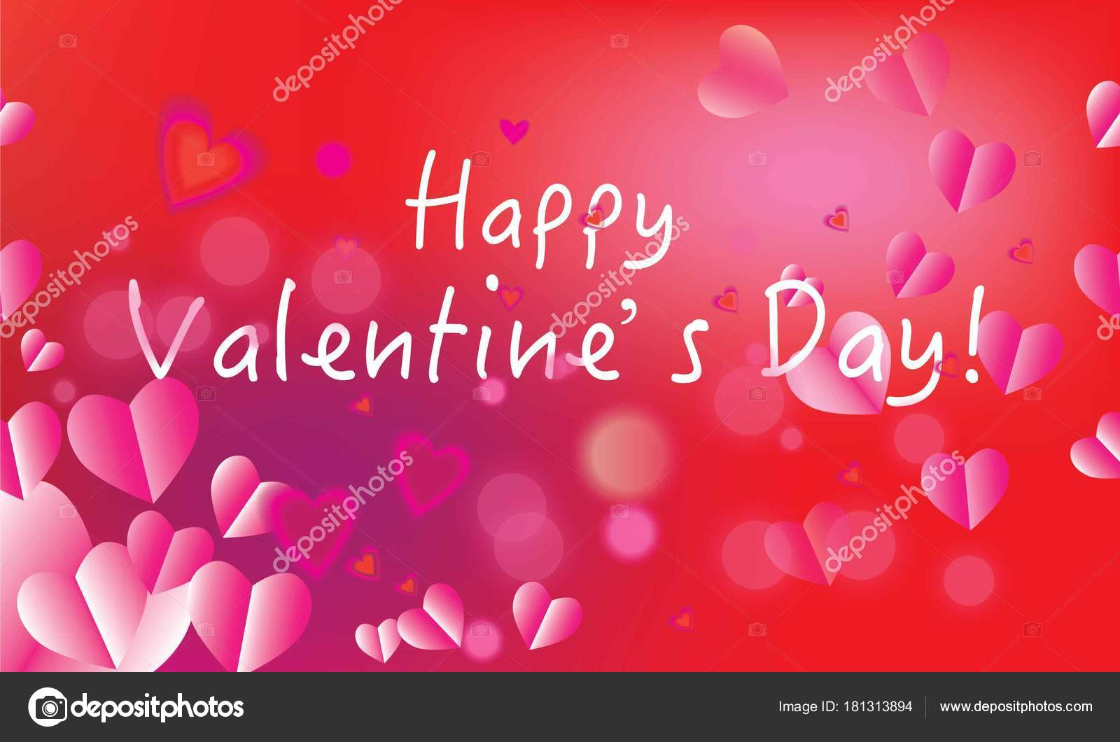 Valentines Day Mother Day Women Day Holiday Birthday Anniversary
