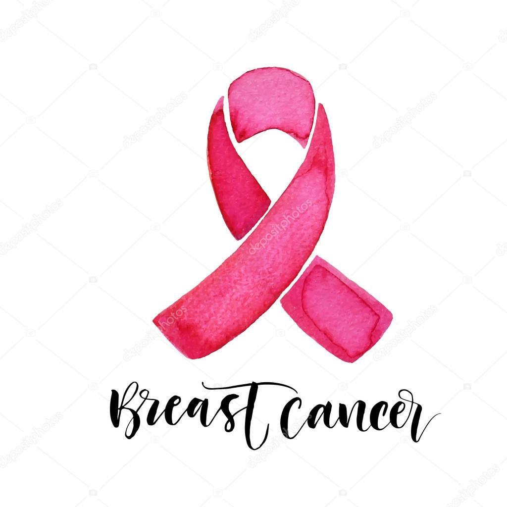 Imágenes Cancer De Mama Con Frases Frase De Cáncer De