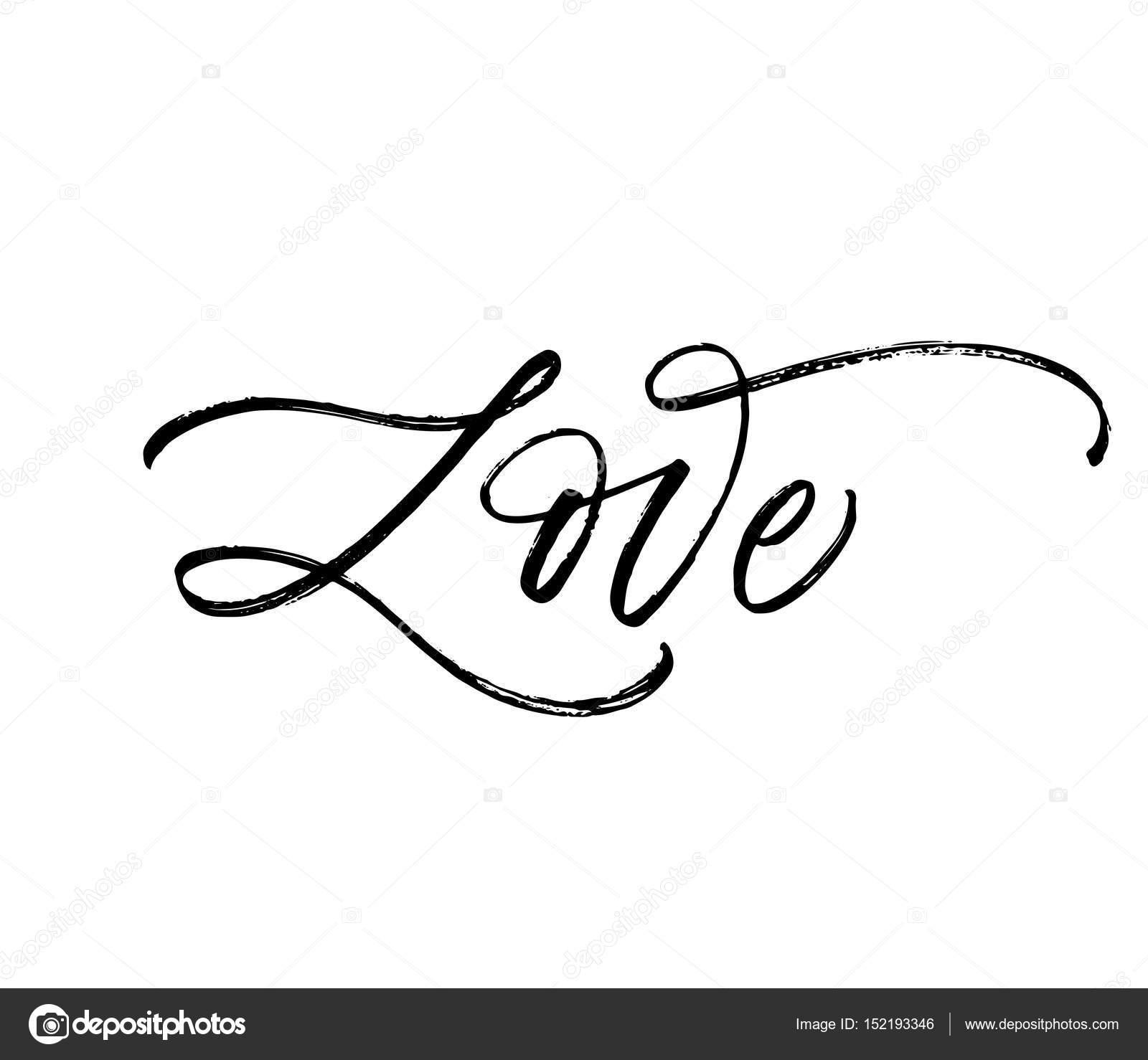 Imagenes Haciendo El Amor Con Frases Lindas Frase De Amor