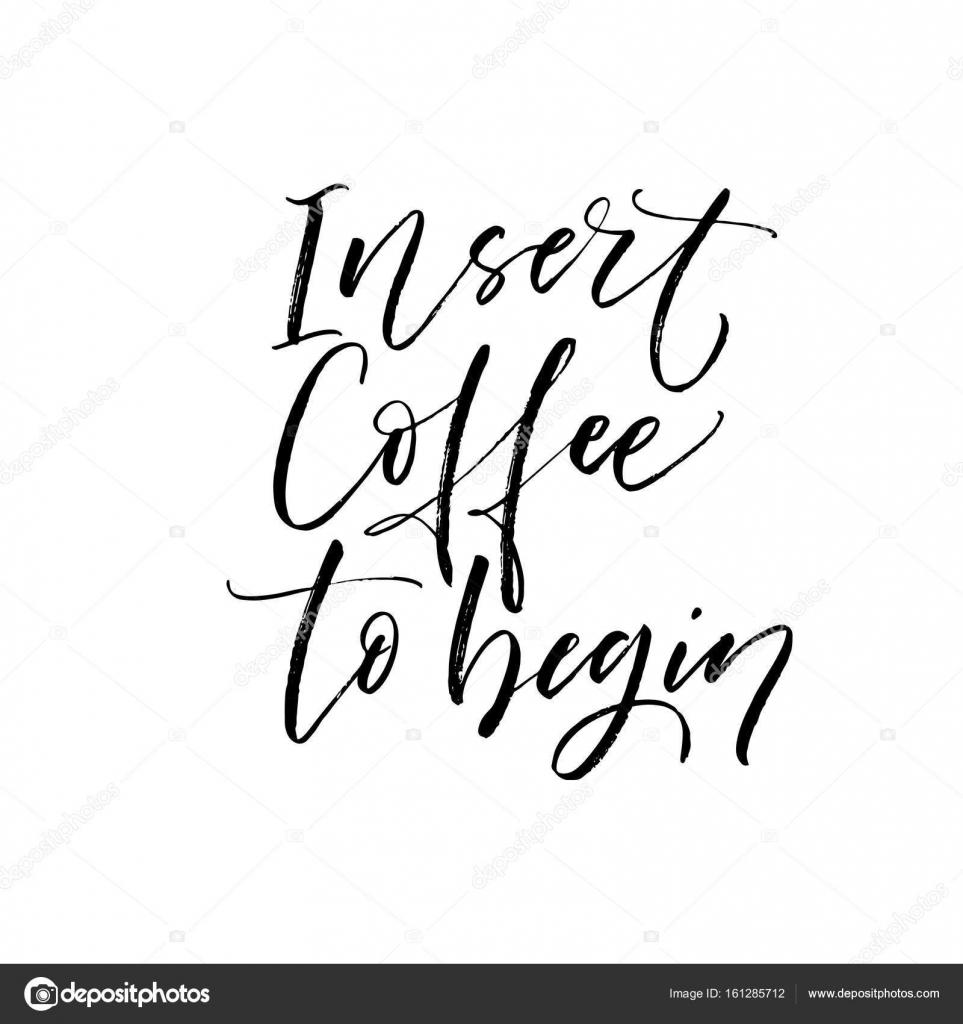 Imagenes Con Frases De Deseo De Hacer El Amor Introducir Cafe