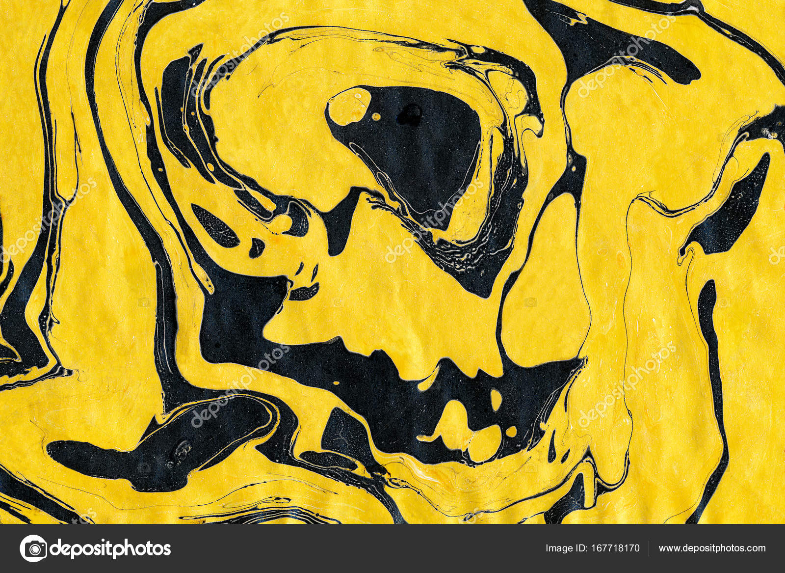 Fondo: Fondos De Pantalla Amarillo Y Negro