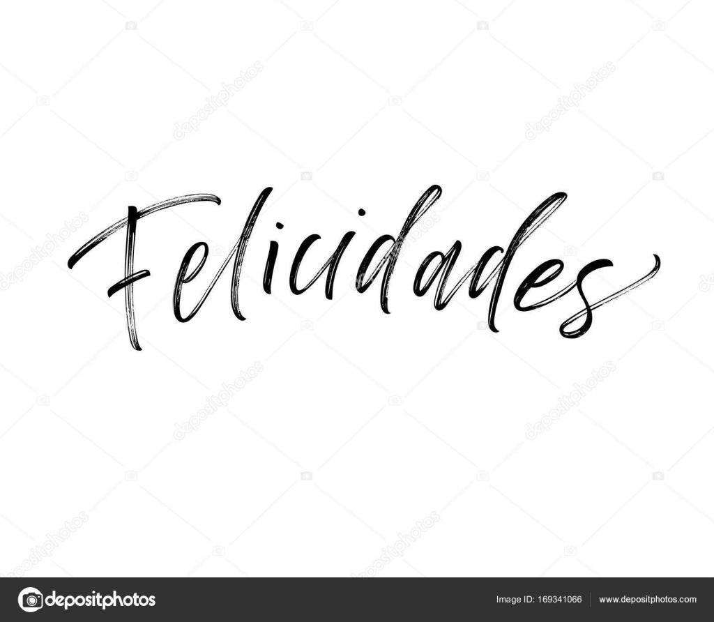 FELICIDADES-01