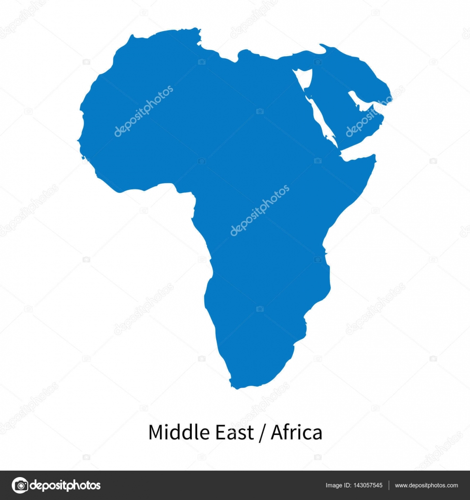 Picture of: ᐈ Middle East Map Globe Stock Vectors Royalty Free Middle East Map Illustrations Download On Depositphotos