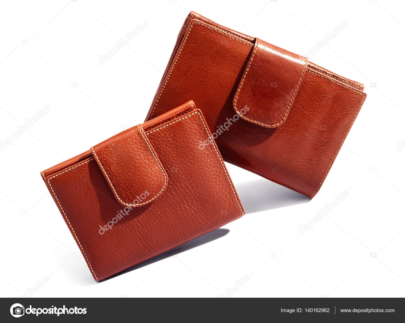 093b4a9b30 γνήσια δερμάτινα πορτοφόλια — Φωτογραφία Αρχείου © estudiosaavedra ...