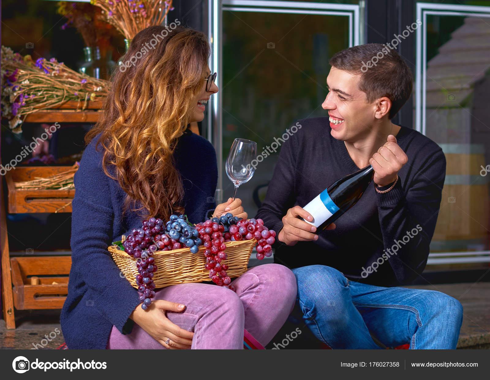 Online-Dating Selbstwahrnehmung