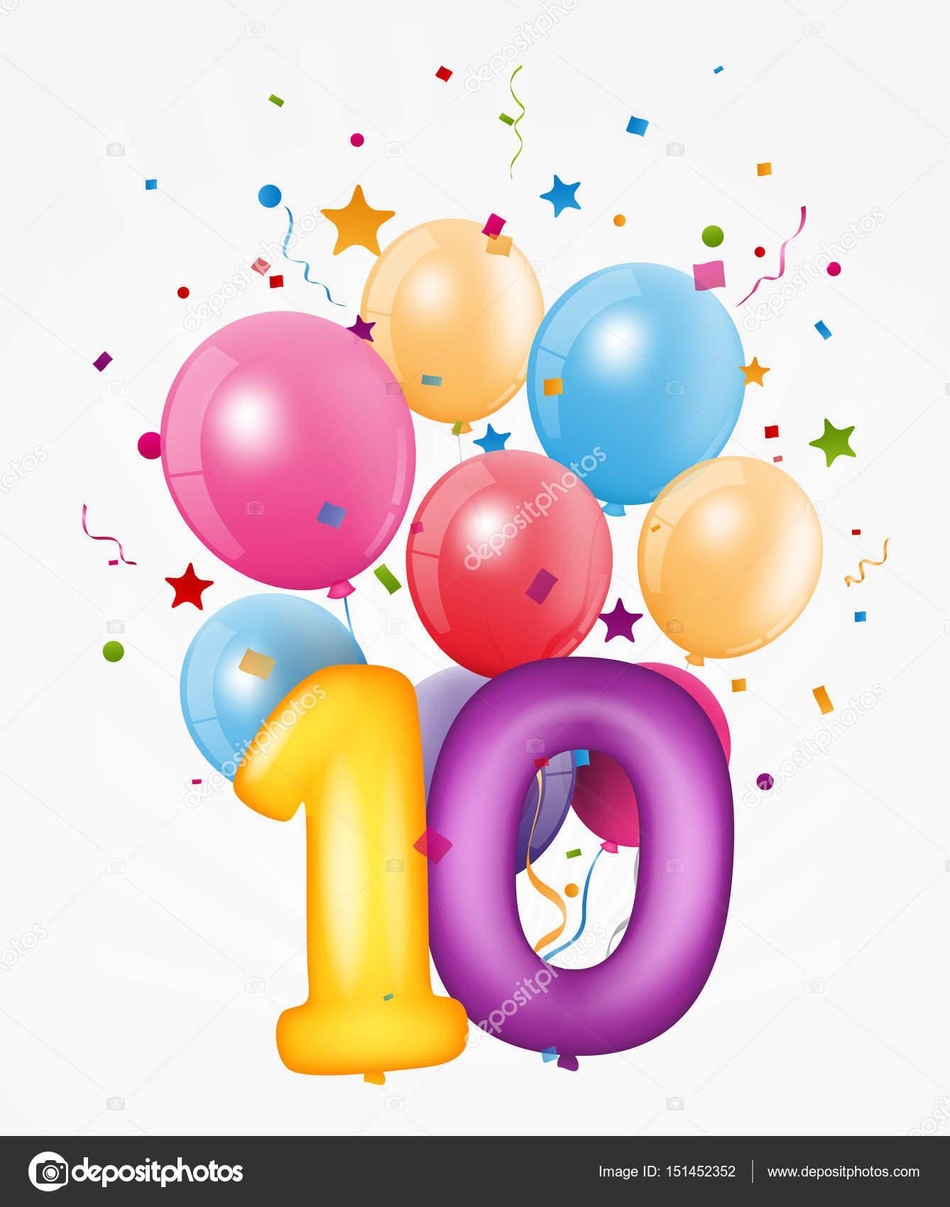 Happy birthday greeting card stock vector bejotrus 151452352 happy birthday greeting card stock vector m4hsunfo