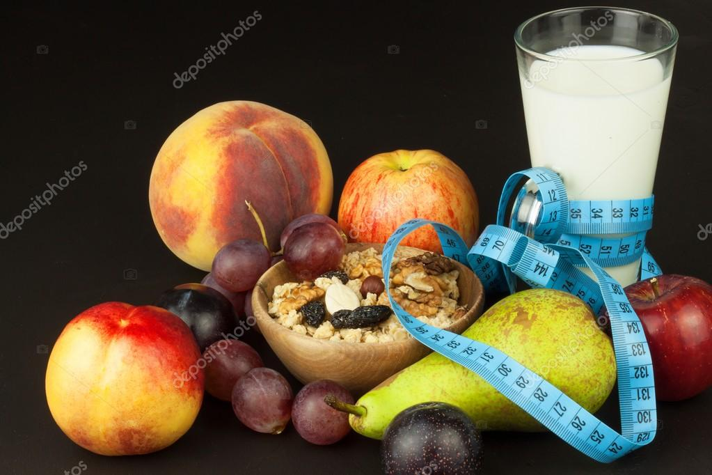dieta nutriente per gli atleti