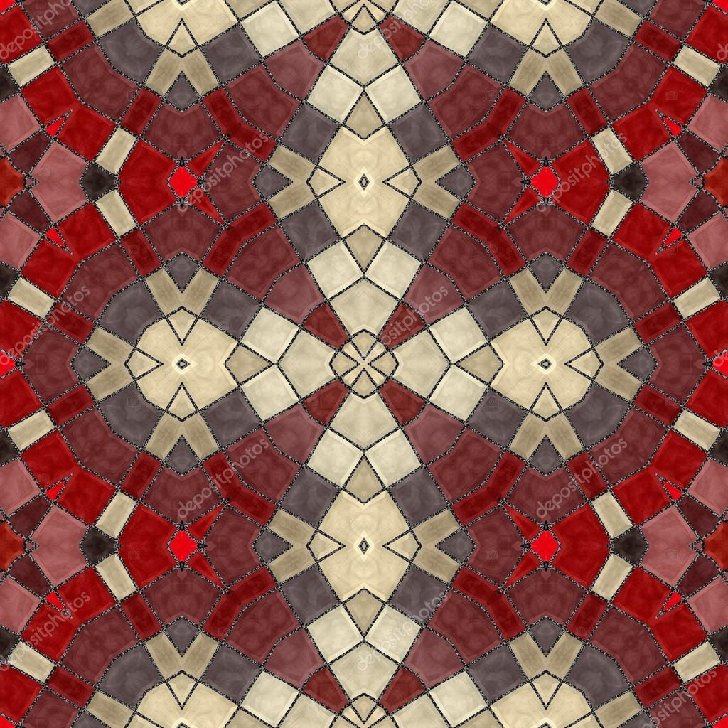 New seamless texture of abstract fabric abstract seamless - Alfombras de patchwork ...