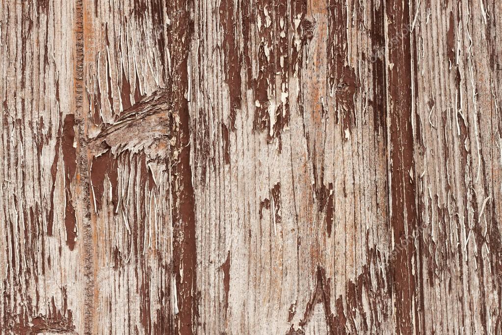 Textur Alte Gesäumt Malen Auf Holz Die Auswirkungen Des Wetters