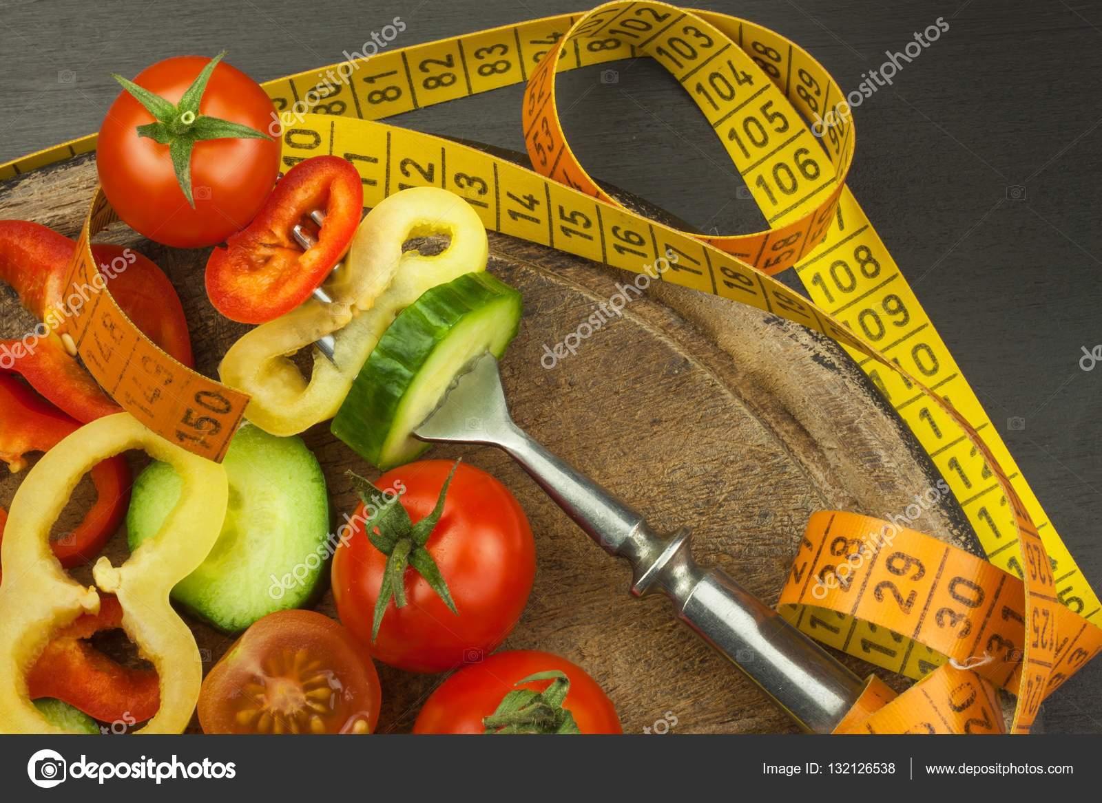 Панкреатит диета сырые овощи.