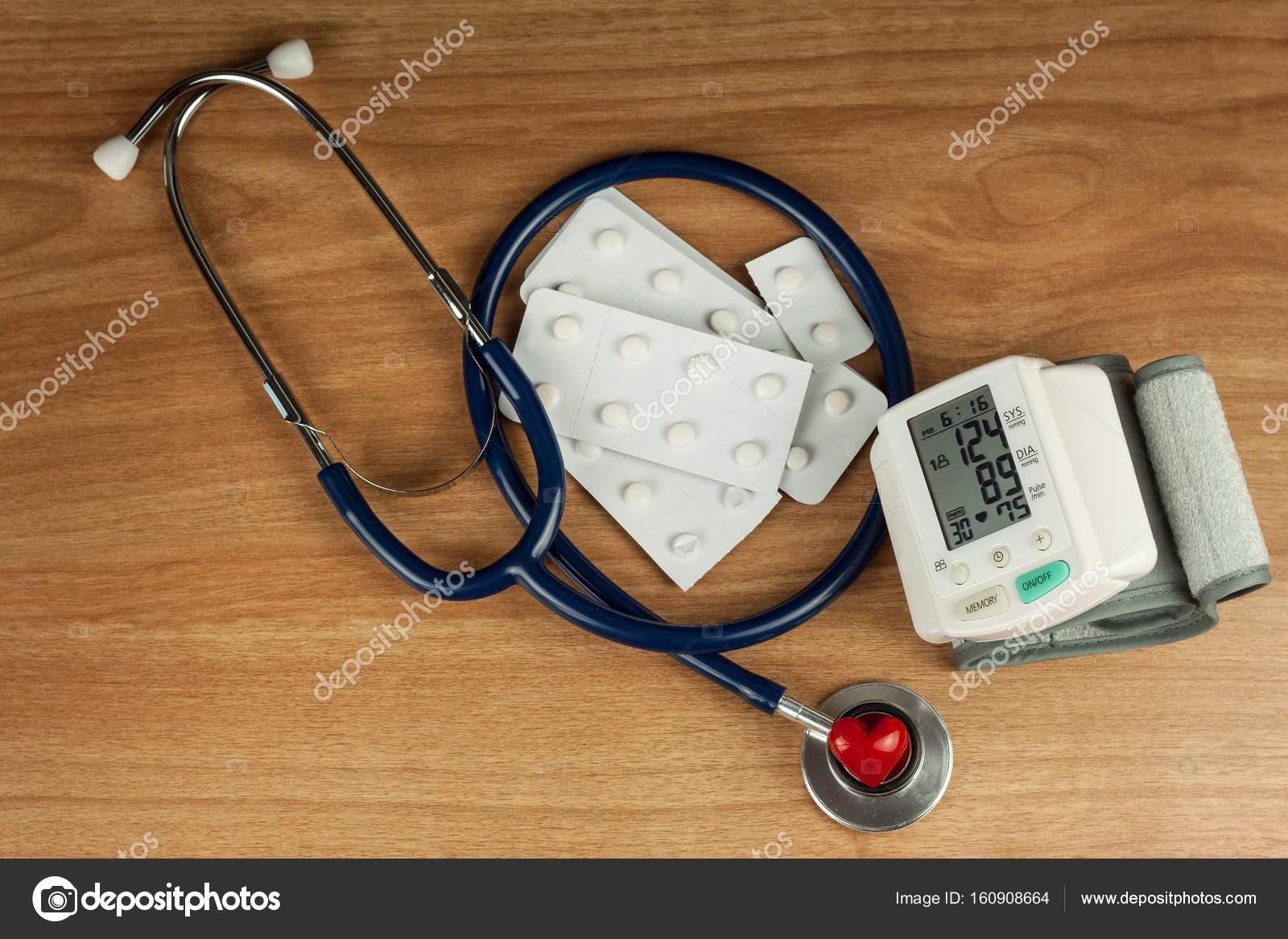 Presion arterial alta tratamiento
