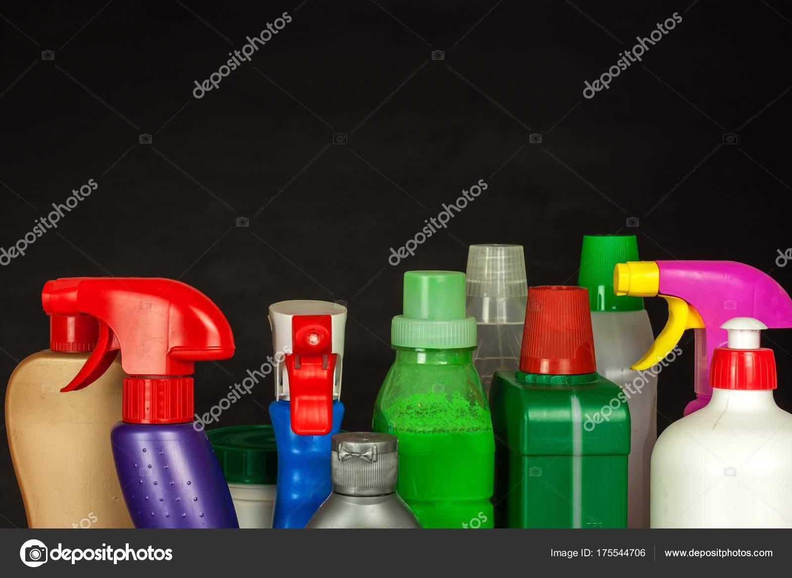 Produtos De Limpeza Dom Sticos Detergente Venda De Produtos