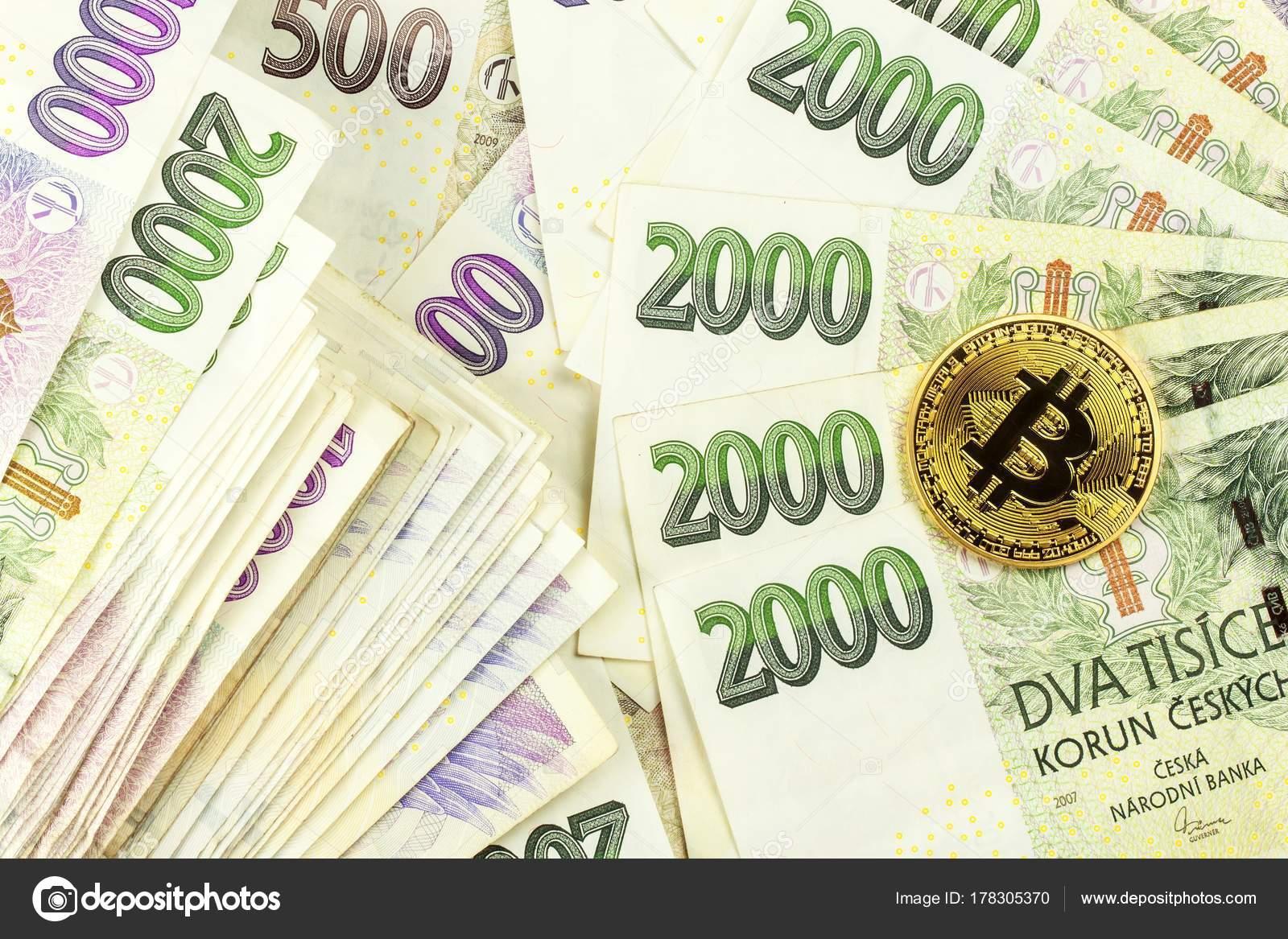 Валюта online forex4you снятие денег