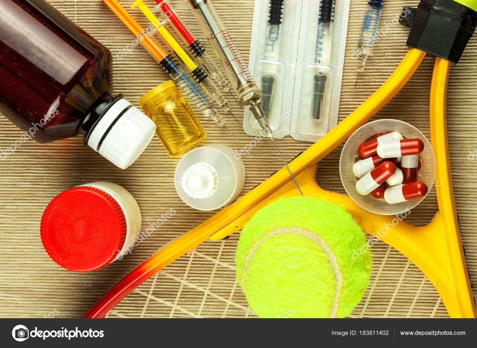 Анаболические стероиды.скачать болденон 300 олимп