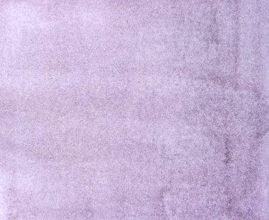 lilac monochrome texture