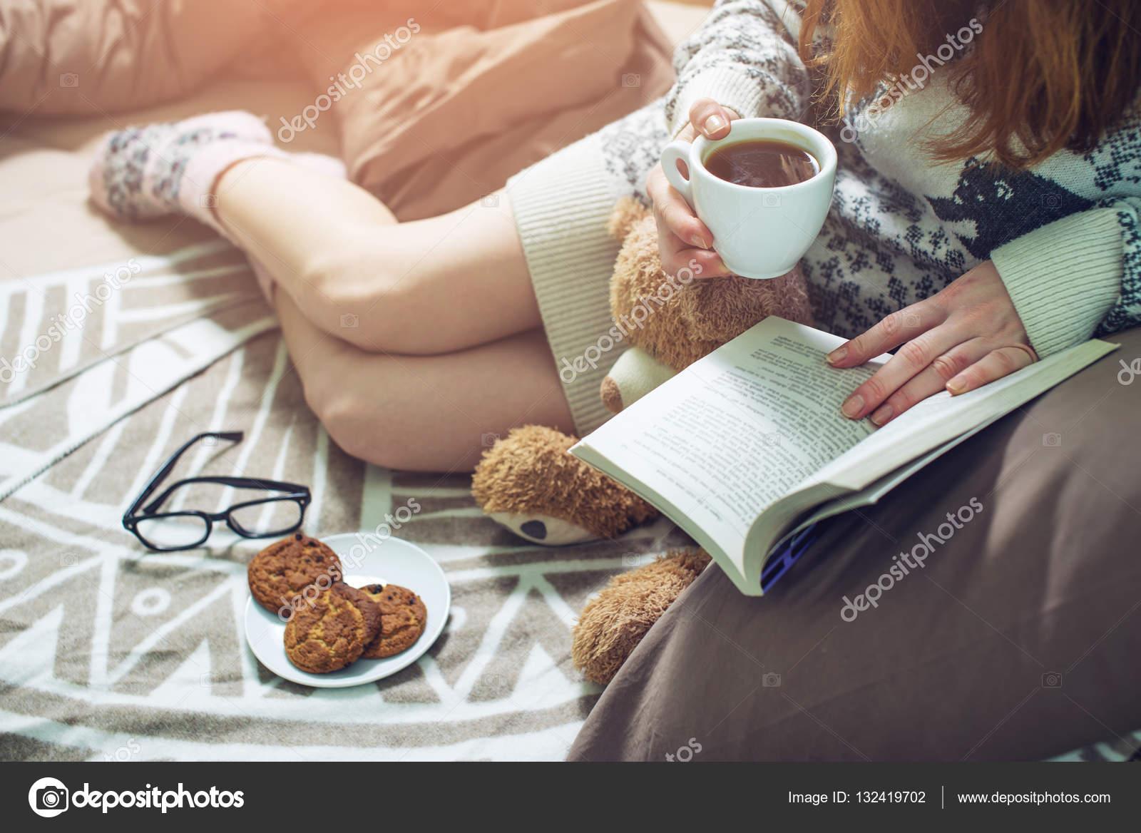 Кофе скачать книгу