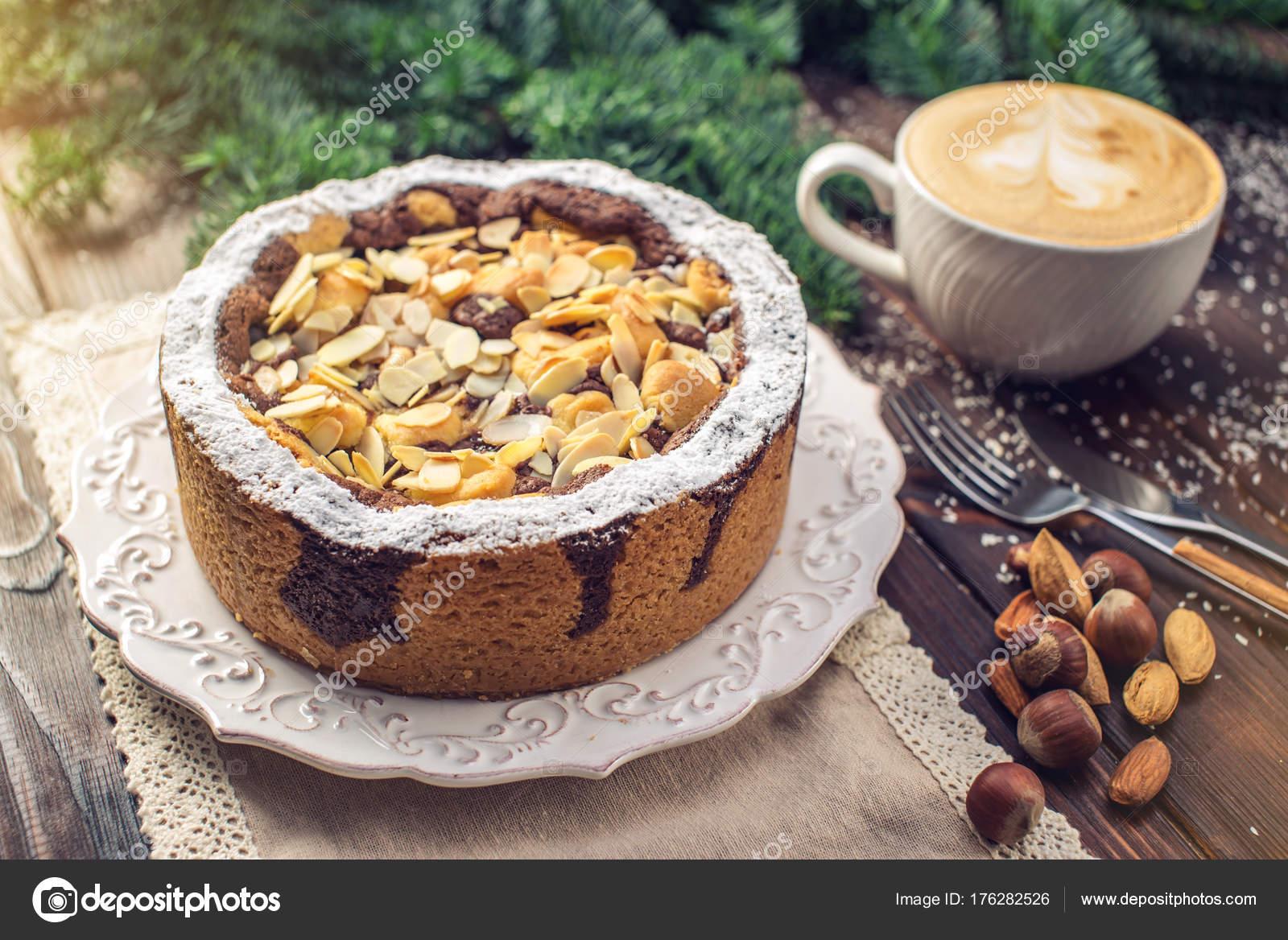 Casetta Di Natale Di Cioccolato : Casette di natale cioccolato pan di zenzero savoiardi e fantasia
