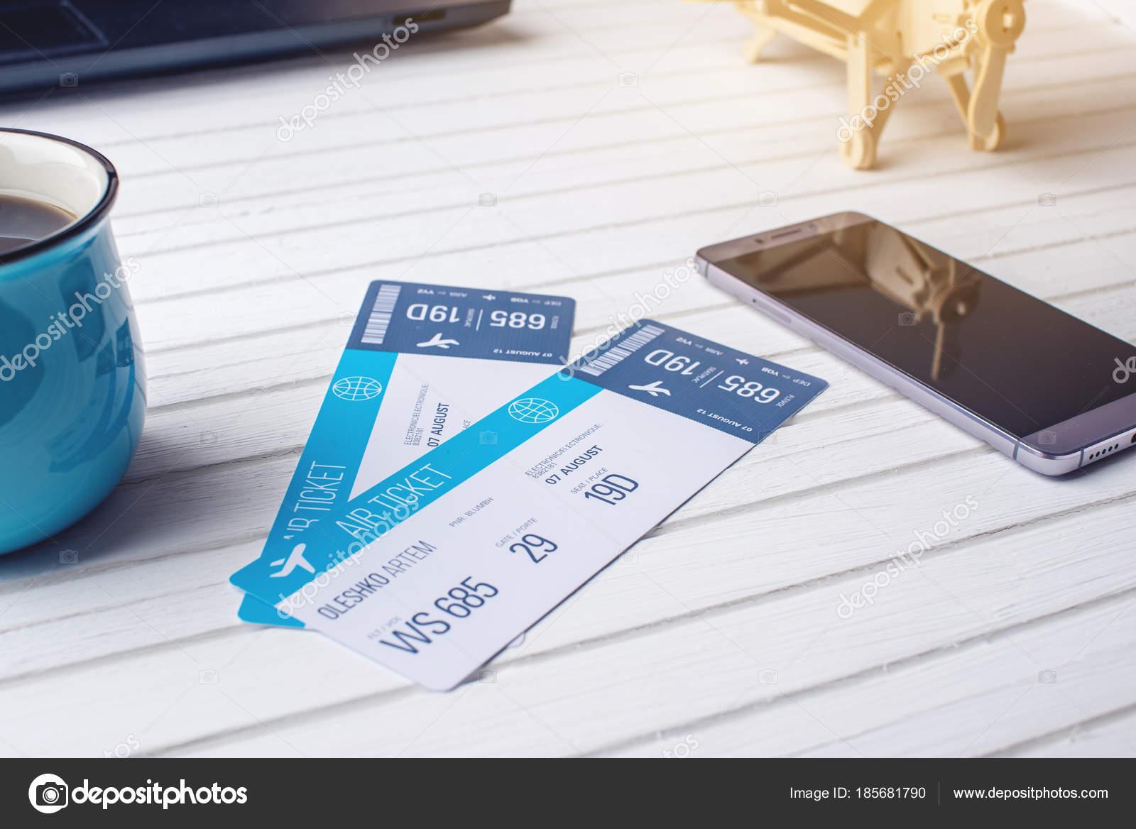 Телефон бронирования билетов на самолет билет на самолет пенза самара