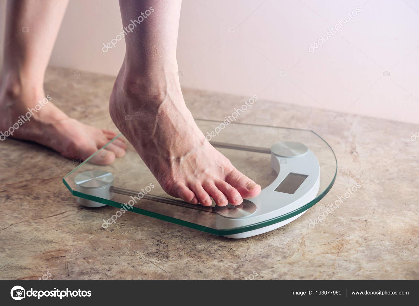 entrenos femenimos perdida de peso