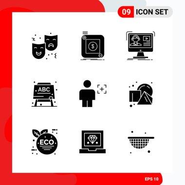 web icon, design. Vector illustration