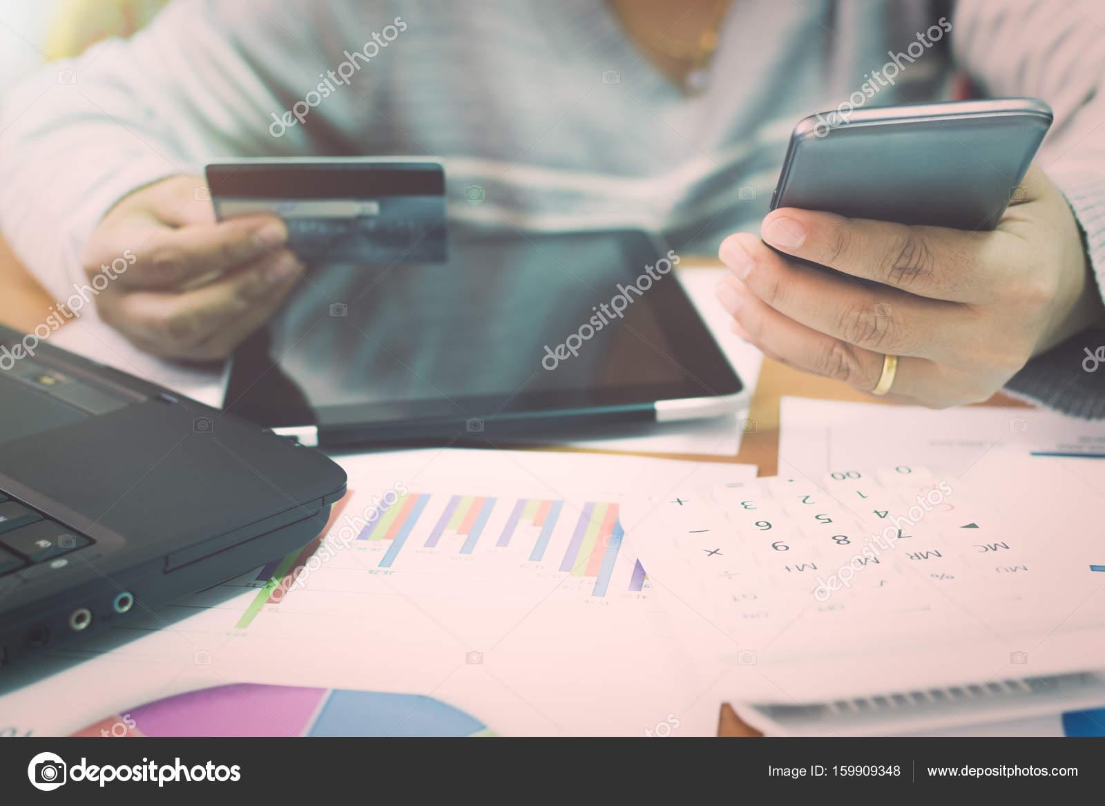 купить телефон в кредит онлайн