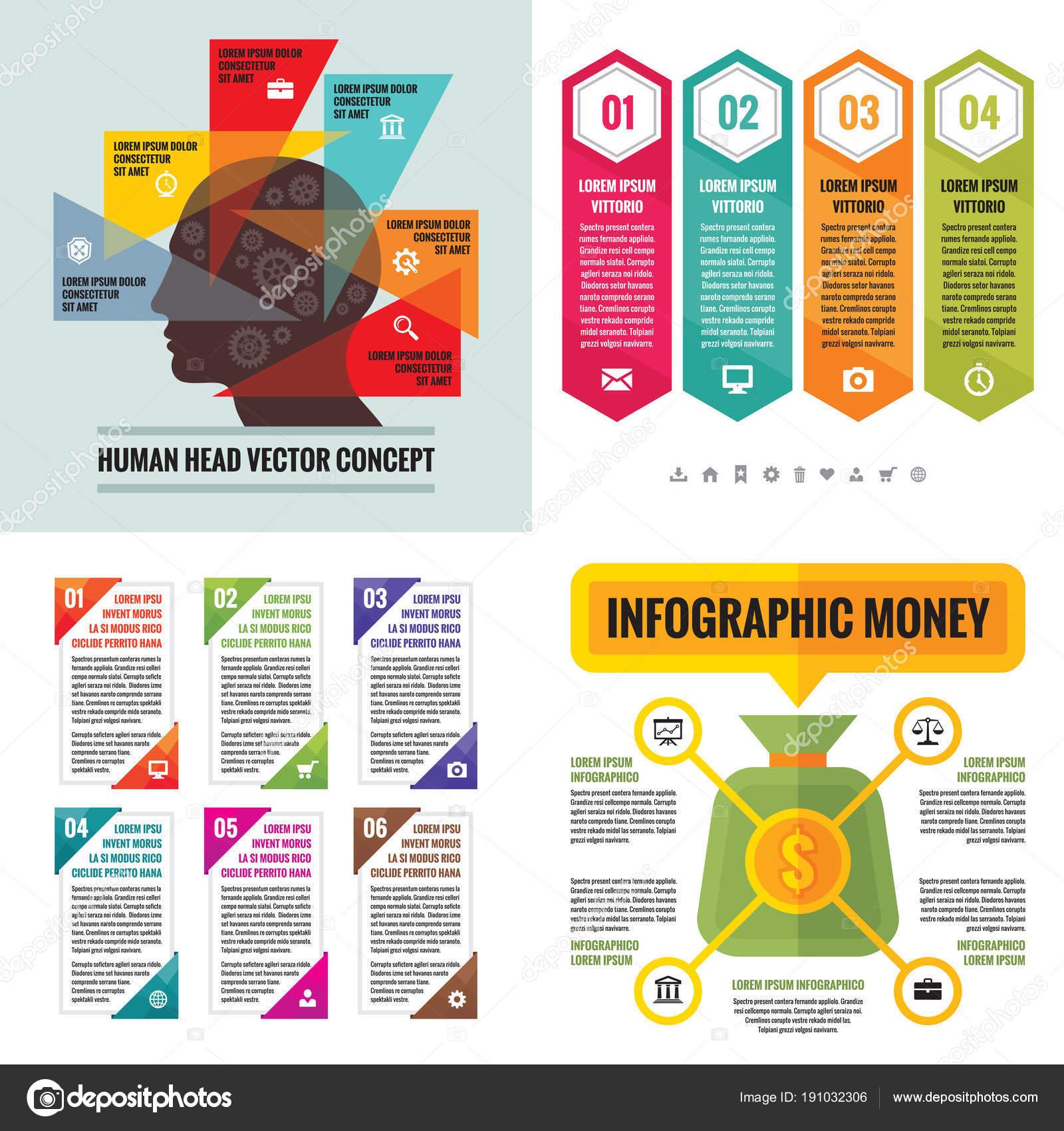Erfreut Projekt Broschüre Vorlage Ideen - Dokumentationsvorlage ...