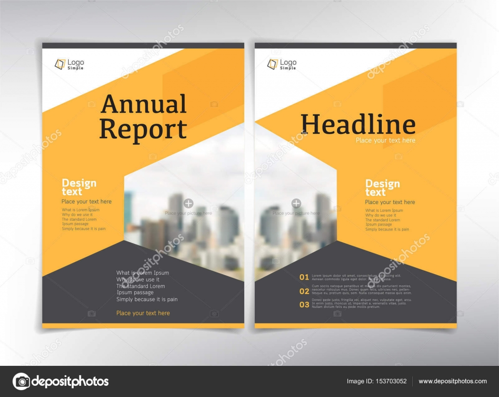 Annual Report Cover Pages Annual Report Cover Pages With