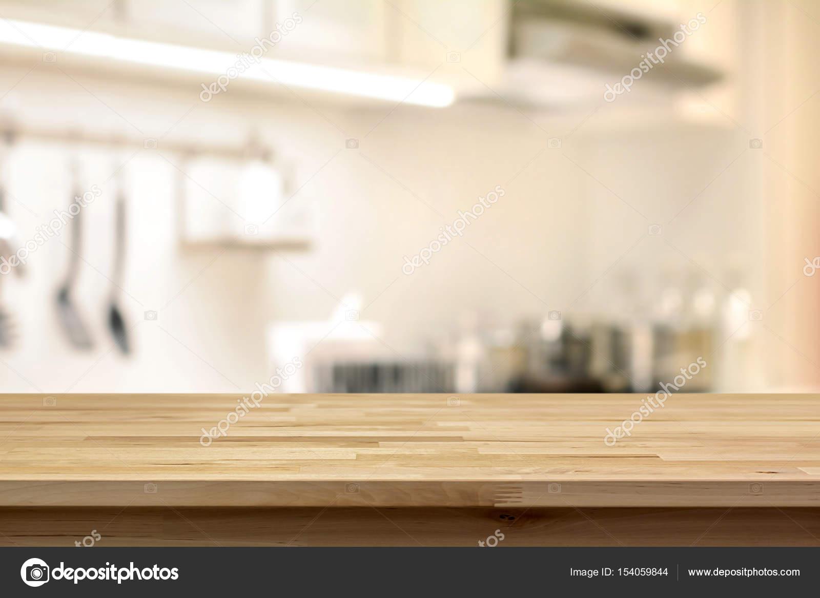 Fotos: mesa de madera para | Mesa madera (como la isla de cocina ...