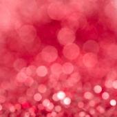 Absztrakt bokeh rózsaszín piros háttér