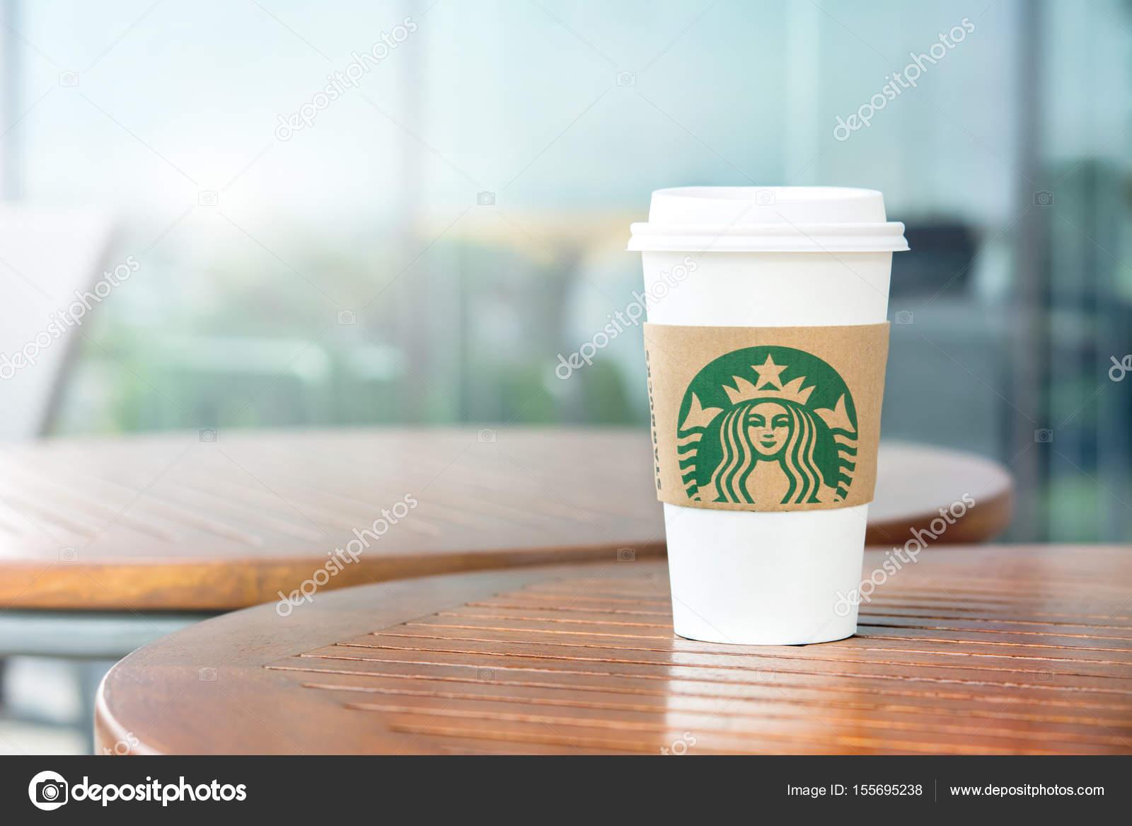 starbucks kaffe pris