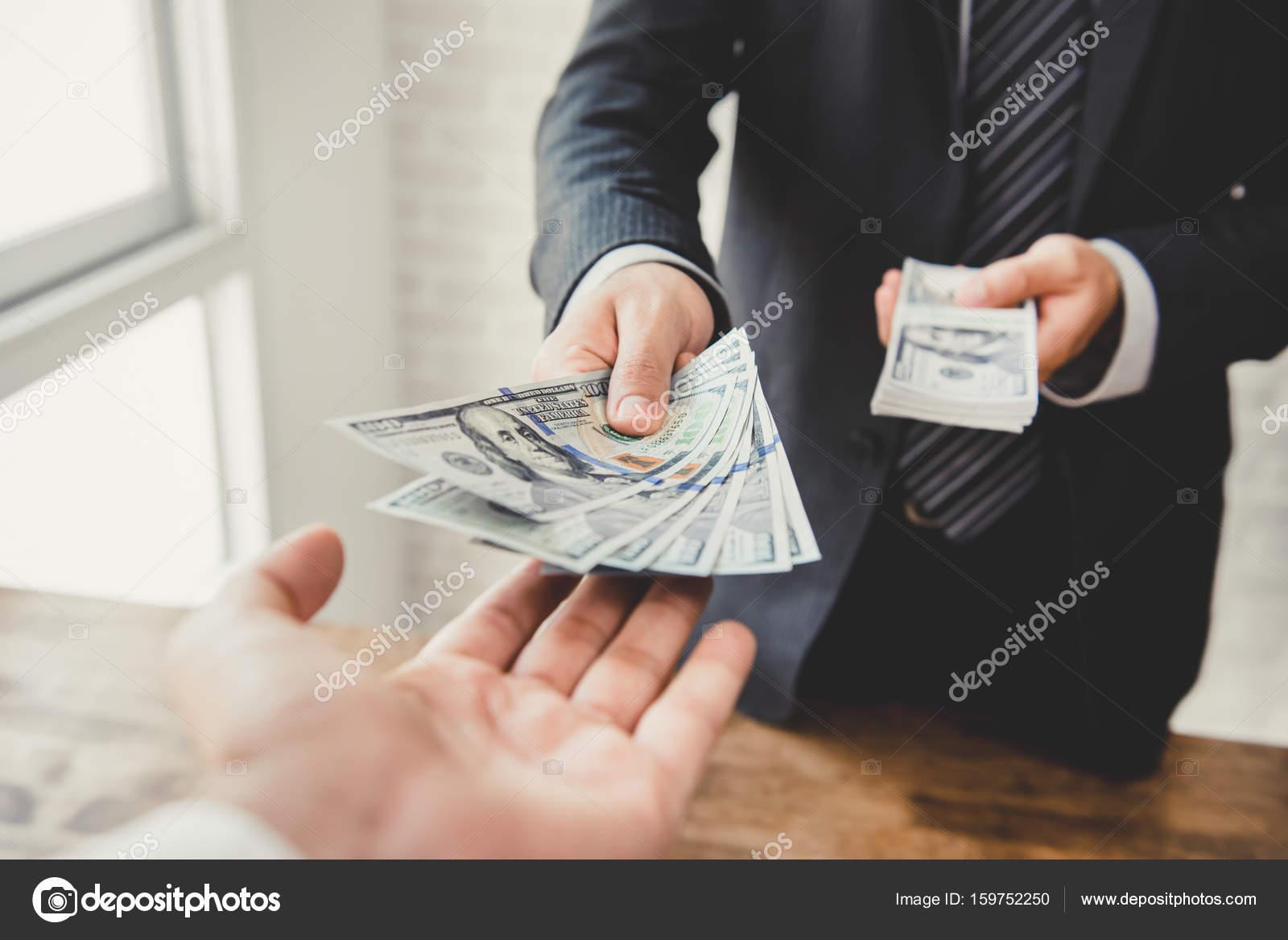 give money займы отзывы
