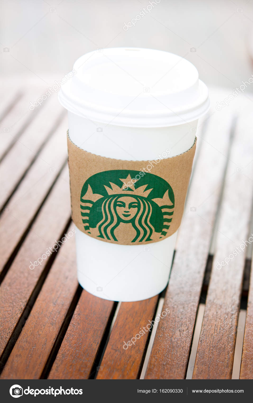 Áˆ Starbuck Stock Pictures Royalty Free Starbucks Photos Download On Depositphotos
