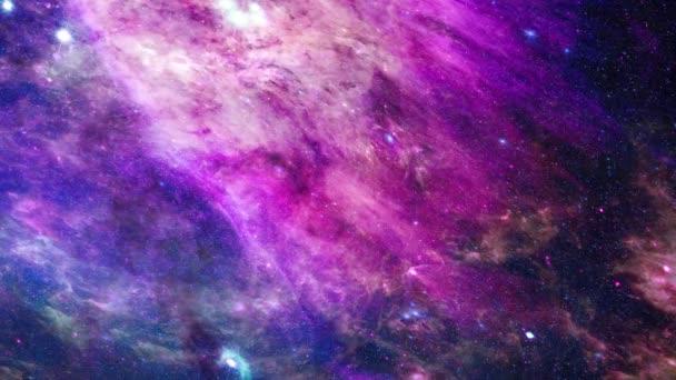 Ulice Podepsat cestu k vesmíru