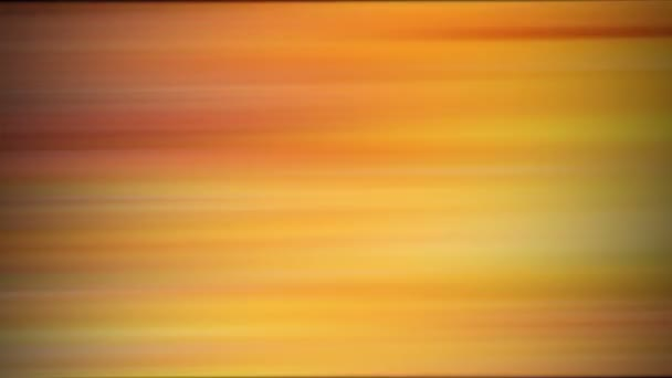 abstract orange red background. blurred flames