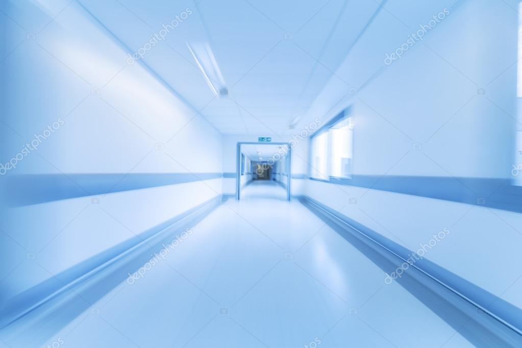 Turquoise muur woonkamer google search q accent muur kleur