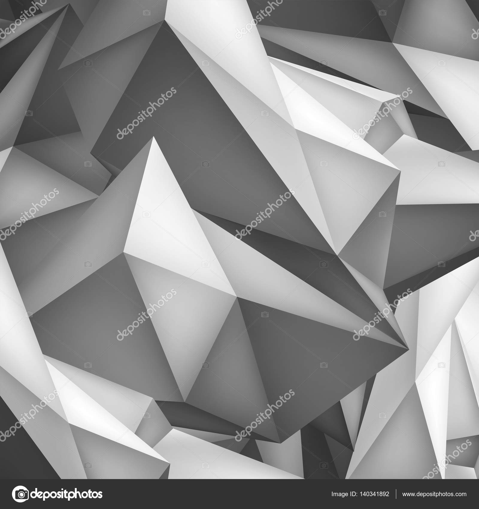 Обои архитектура, форма. Абстракции foto 15