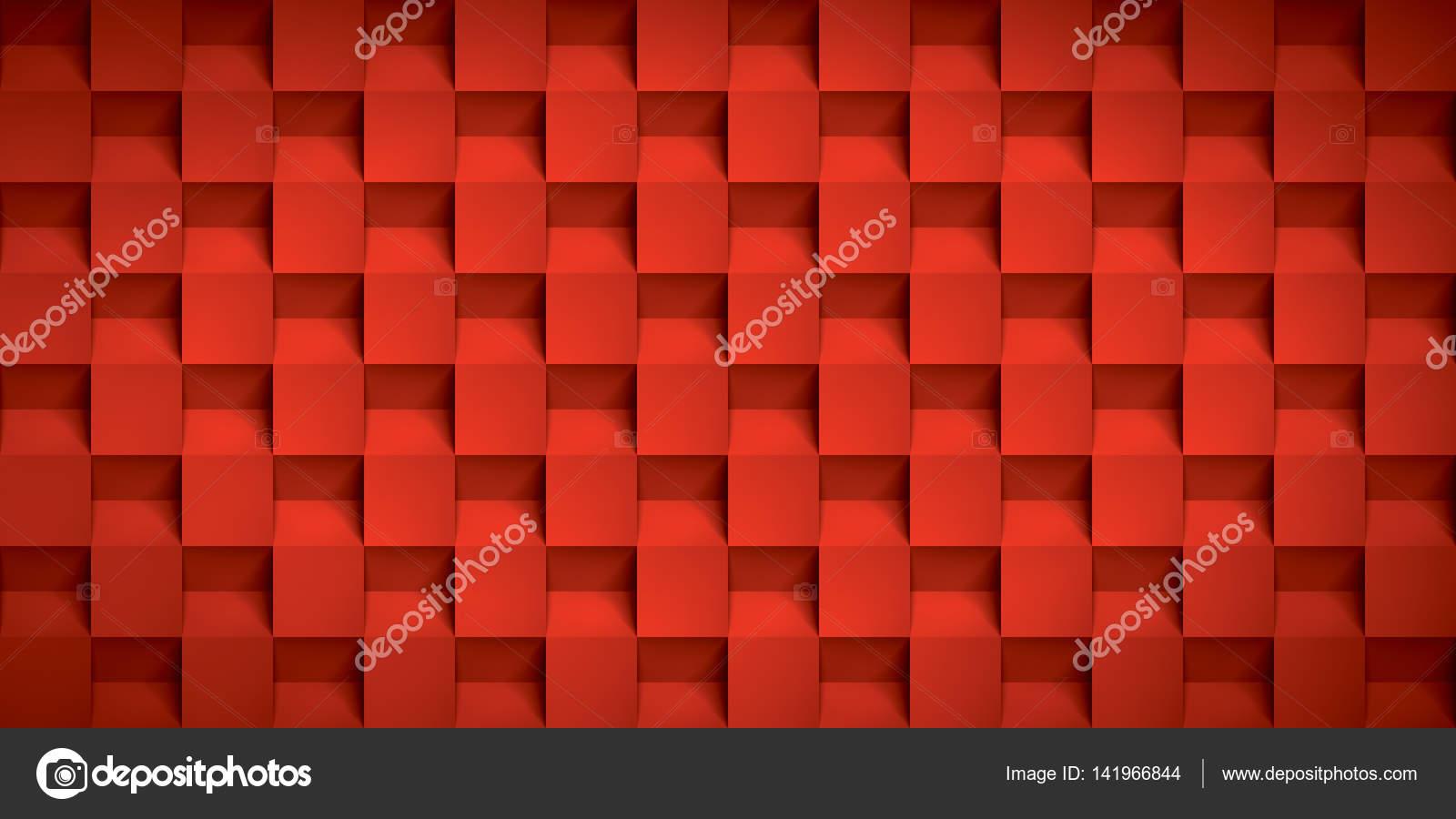 papier peint rouge design free abstrait vecteur papier