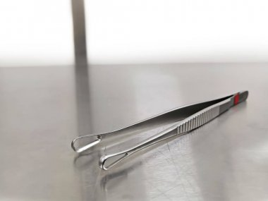 Dennis Brown Dissecting Forceps