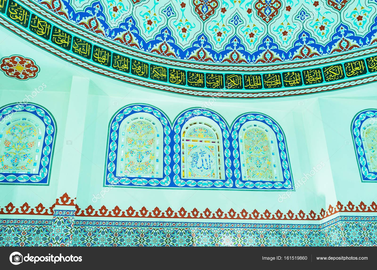 alanya muslim Alanya islamic prayer times alanya, mediterranean region, turkey shafi'i —  hanafi 2018-09-12 1 muḥarram, 1440 fajr 14:32 sunrise 12:32 dhuhr.