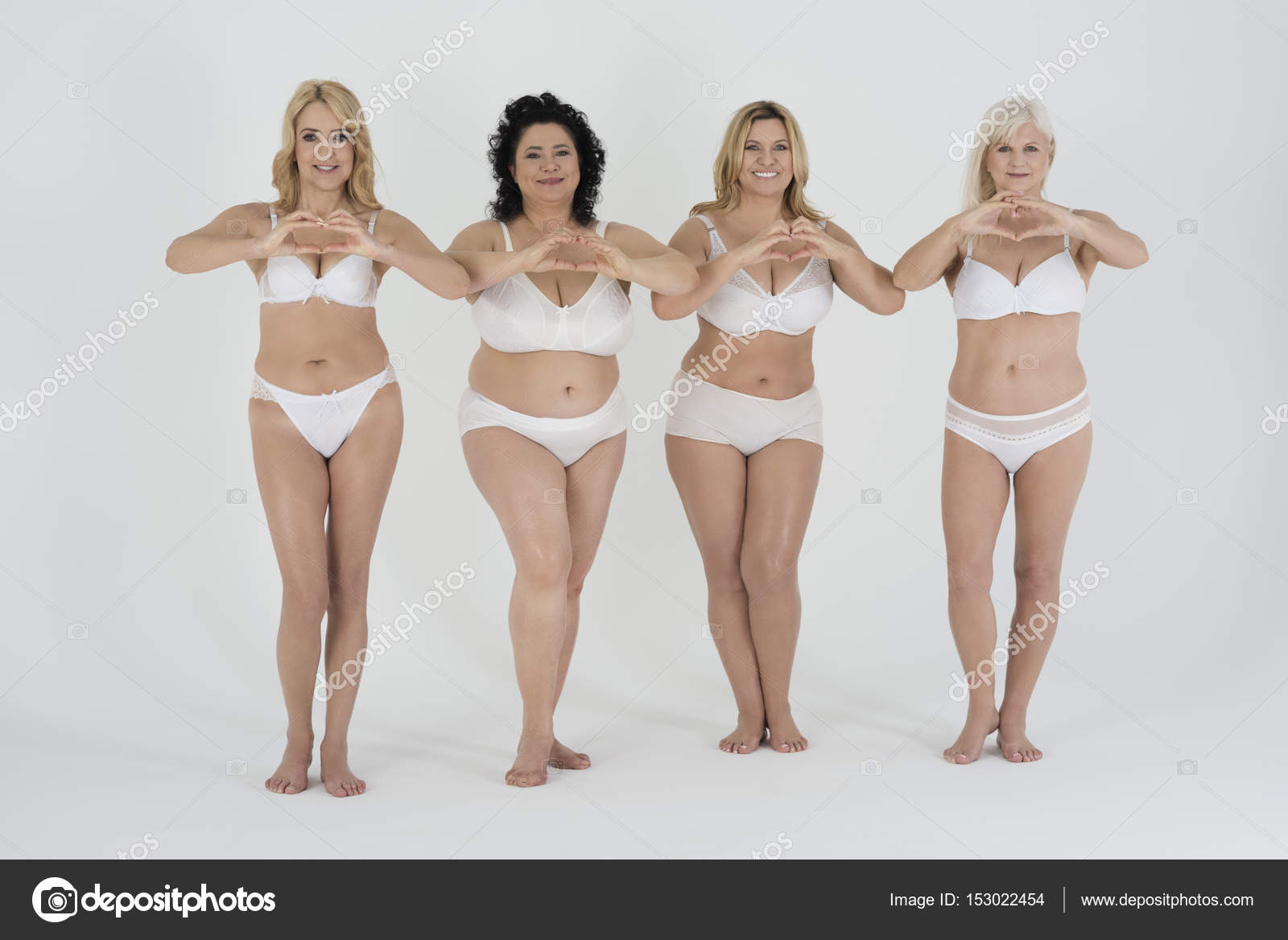 Agree with Mature women full body accept. The