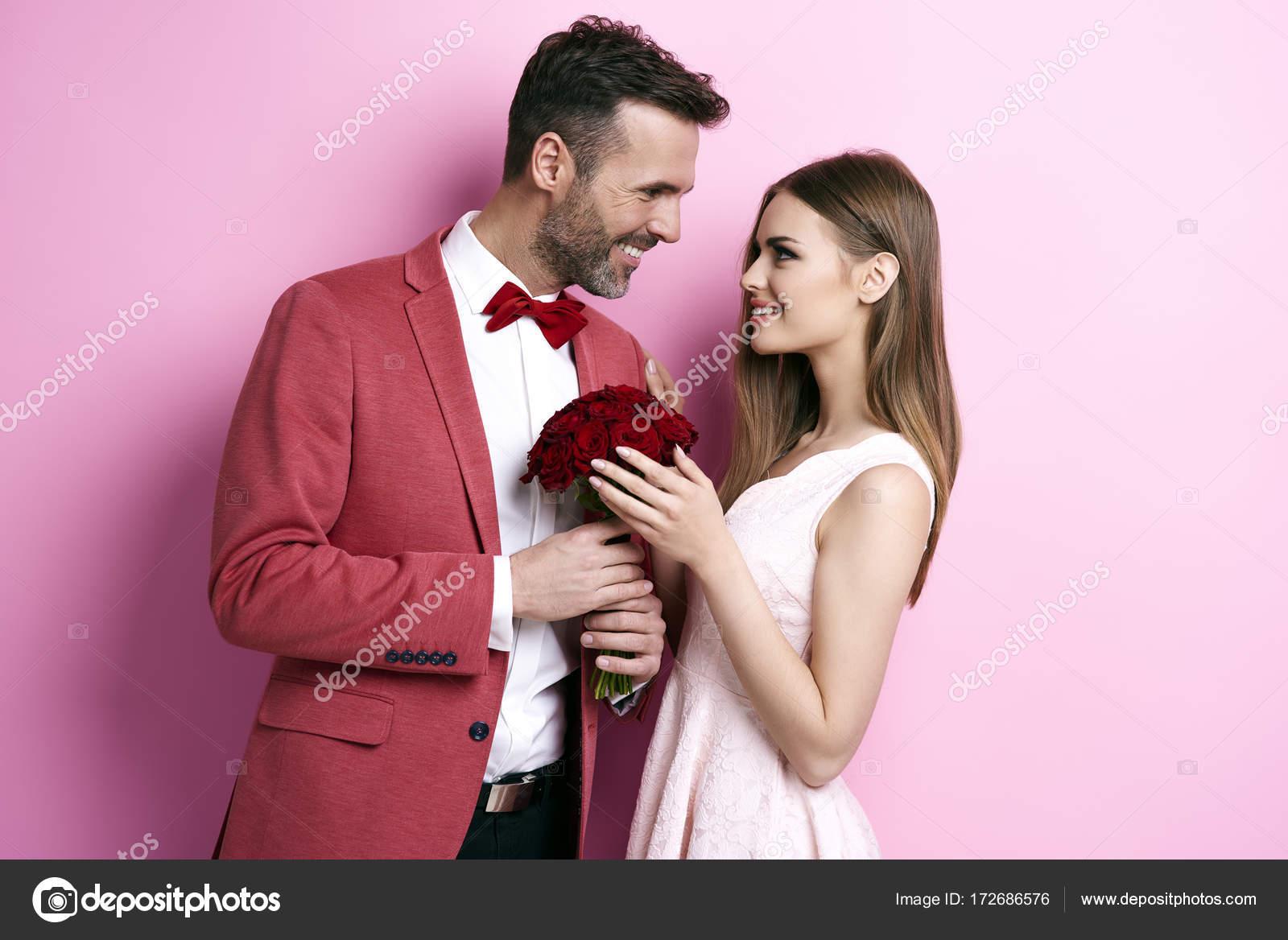 φλερτ γάμου και dating 10 σχέσεις με τους αριθμούς