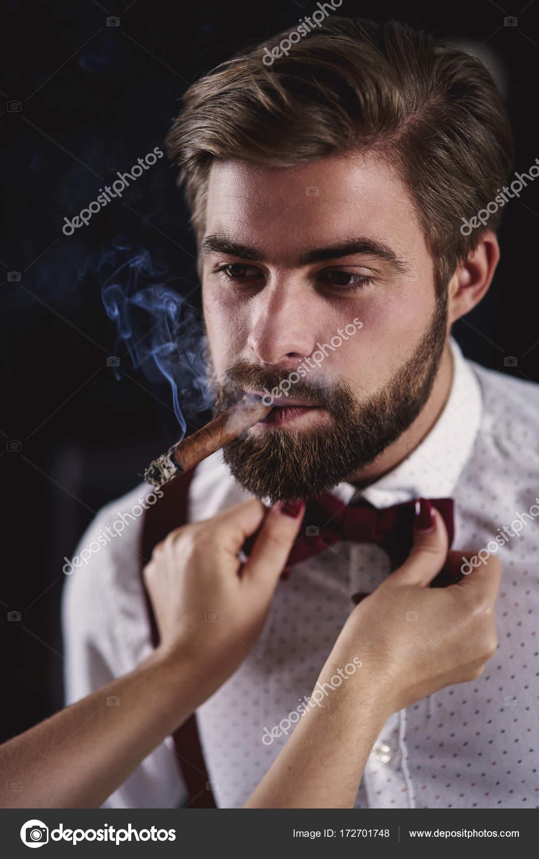 Datierung eines kubanischen Mannes Skye Dating